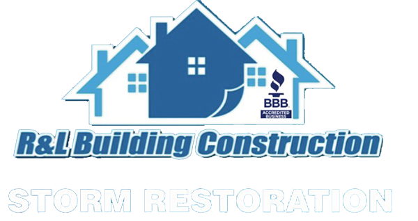 R & L Building Construction Inc.